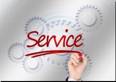 service-01