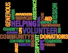 volunteer-1326758_640 (1)
