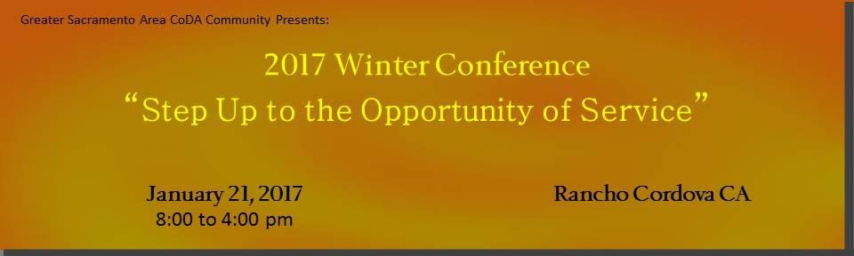 banner_2017-jan-conference